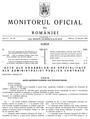 Monitorul Oficial al României. Partea I 1999-02-10, nr. 58.pdf