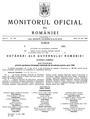 Monitorul Oficial al României. Partea I 1999-07-20, nr. 343.pdf