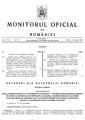 Monitorul Oficial al României. Partea I 2003-08-20, nr. 594.pdf