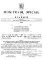 Monitorul Oficial al României. Partea I 2006-02-16, nr. 147.pdf