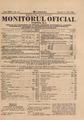 Monitorul Oficial al României. Partea a 2-a 1945-07-11, nr. 154.pdf