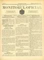 Monitorul Oficial al României 1885-05-08, nr. 029.pdf