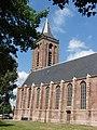 Monnickendam grote kerk.jpg