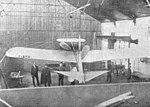 Monoplanul Vlaicu.jpg