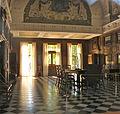 Monplaisir Palace interior.JPG
