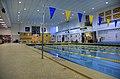 Monroe Community College Swimming Pool.jpg