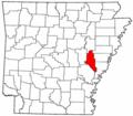 Monroe County Arkansas.png
