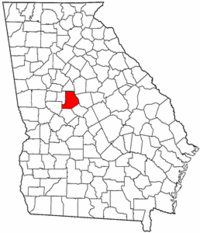 Monroe County Georgia.png