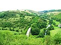 Monsal Viaduct - geograph.org.uk - 356689.jpg