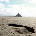 Mont Saint Michel 08.jpg