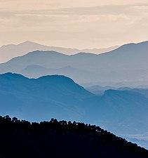 Montañas desde Sierra Espuña.jpg