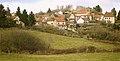 Montaigut en Combraille - panoramio.jpg