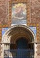 Montauban - Église Saint-Jacques -02.JPG