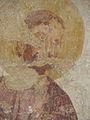 Montbazin (34) Église Saint-Pierre 18.JPG