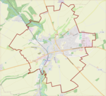 Montdidier (Somme) OSM 01.png