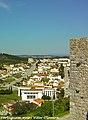 Montemor-o-Velho - Portugal (6982704241).jpg