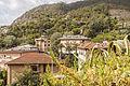 Monterosso S10.jpg