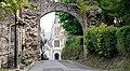 Montfort-P1040926.jpg