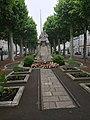 Montluçon monument aux morts.jpg