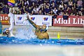 Montpellier-water-polo-andres-aguilar-roikiine.jpg