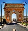 Montpellier Porte du Peyrou (2395739117).jpg