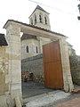 Montreuil-sur-Thérain entrée mairie.JPG
