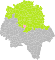 Monts (Indre-et-Loire) dans son Arrondissement.png