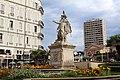 Monument Marins Soldats Toulon 1.jpg