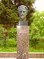 Monument Palanga.JPG