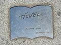 Monument al llibre P1450574.JPG