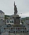 Monument aux Morts de Murol.jpg