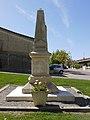 Monument aux morts de Marsan 4.jpg