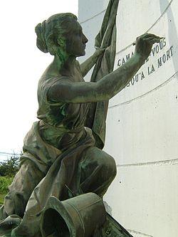 Monument de Sidi-Brahim 4.JPG