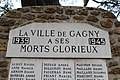 Monument morts WWII Gagny 7.jpg