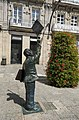 Monument to Manuel Castro (statue).jpg