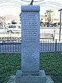 Monumento Gelves.jpg