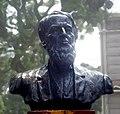 Monumento a Rafael Barroeta.jpg