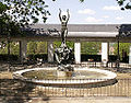 Monumento a Ramón Gómez de la Serna (Madrid) 01.jpg