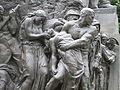 Monumento al Carabiniere 11.jpg