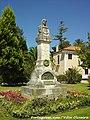 Monumento aos Mortos da Grande Guerra - Mira - Portugal (6235370709).jpg