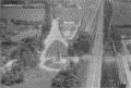 Monumentparken 1932.png
