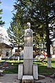 MonumentulAvramIancuHalmagiu (5).JPG
