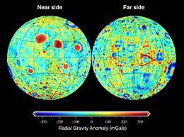 Wat zijn de gemeenschappelijke isotopen gebruikt in radiometrische dating
