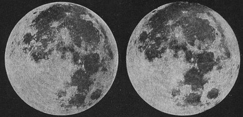 Moonstereo1897p.jpg