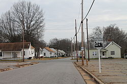 Mooresville Mill Village.jpg