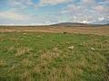 Moorland above Ceann a Bhàigh - geograph.org.uk - 1435051.jpg