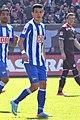 Morales, Alfredo Hertha 12-13 WP.JPG