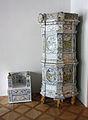 Moravská galerie 17 - Kamna.JPG