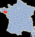 Morbihan-Position.png