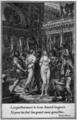 Moreau le Jeune Voltaire Jungfrau 4 klein.png